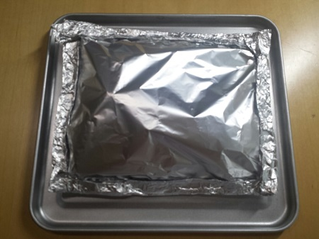 alumi-recipe4