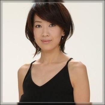 hiokiakiko