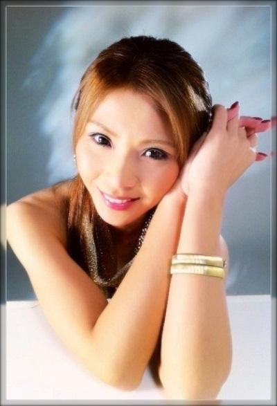 isokawaatsuko-20120101