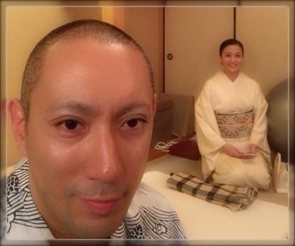kobayashimao-20151122