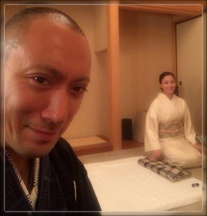 kobayashimao-20151125b