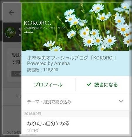 kobayashimao-blog