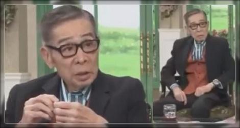 ohashikyosen-20160204