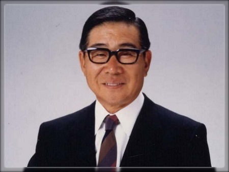 ohashikyosen