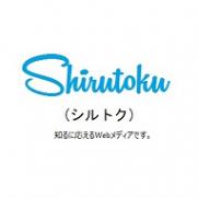 shirutoku00
