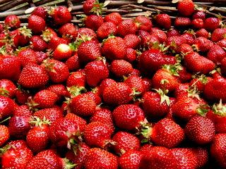 strawberry0