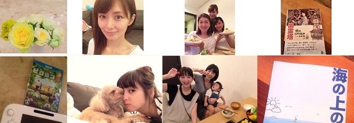 二宮和也の彼女は伊藤綾子アナ!現在は彼女部屋で同棲中の結婚