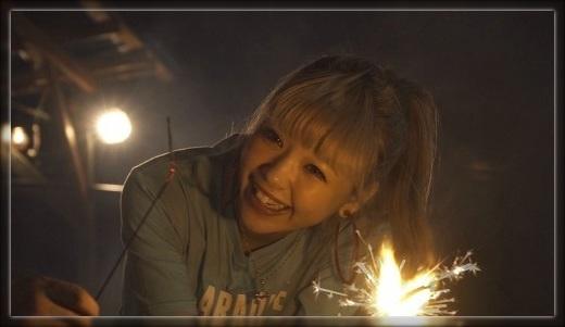 moshimo-20160817-5
