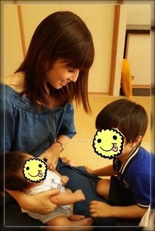 ogurayuko-blog