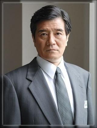 ootaniryosuke