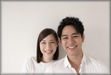 tsumabuki-maiko