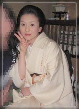 ichisayo-1