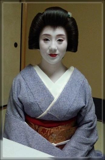 ichisayo-4