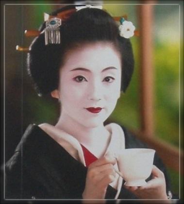 ichisayo-ogawacofee