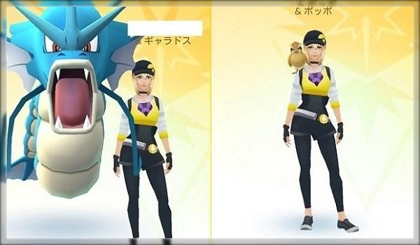 pokemon-aibo9