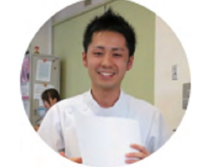 fujisakayuji