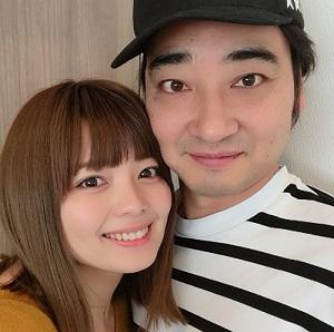瀬戸サオリさんがジャンポケ斎藤さんと結婚したことをインスタで発表し、ツーショット画像を見た人からは嫁がかわいいと話題になっています。俳優の瀬戸こうじさんが兄