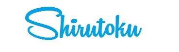 Shirutoku